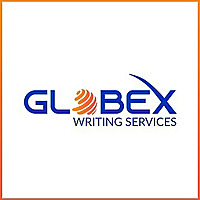 Globex Writting Services