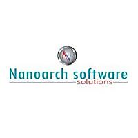 Nanoarch Software