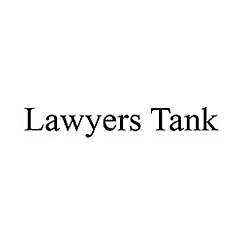 LawyersTank