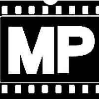 Movie Principal