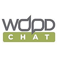 WoodChat