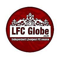 LFC Globe
