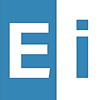 ERP Information