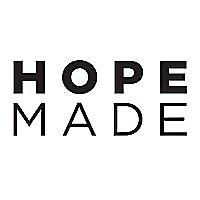 Hope Made