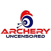Archery Uncensored