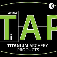 Tapped Into Bowhunting And Archery