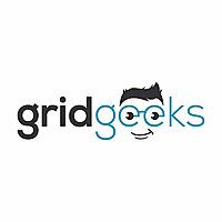 Grid Geeks