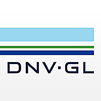 DNV GL Talks Energy