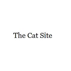 kattengekte.com
