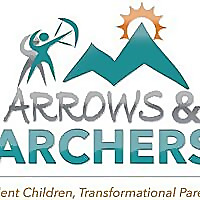 ArrowsNarchers