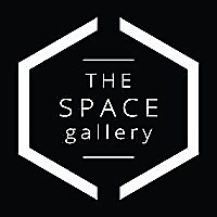 THE SPACE gallery - News