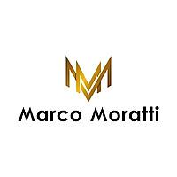 Marco Moratti