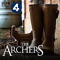 The Archer's Post