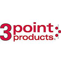 3-Point Products   Hand, Foot & Arthritis Splints & Braces