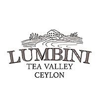 Lumbini Tea Valley Ceylon | Tea Blog