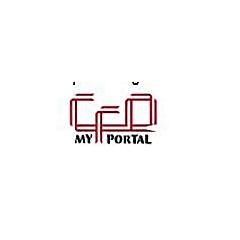 My CFO Portal