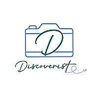 Discoverist.sg