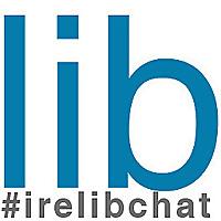 libfocus - Irish library blog