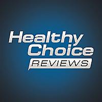 Healthy Choice Reviews
