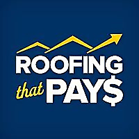 Roofing That Pays