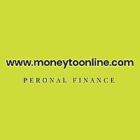 moneytoonline