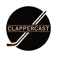 Clappercast Hockey Talk