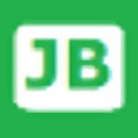 JBs Wiki