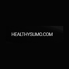 HEALTHYSUMO.COM