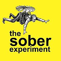 Saved Sober Awake
