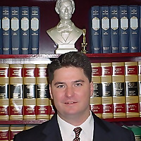 Cincinnati Bankruptcy Blog