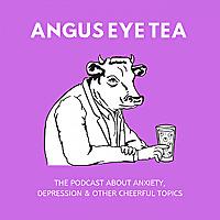 Angus Eye Tea