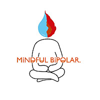 Mindful Bipolar: Staying steady with moods