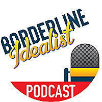 Borderline Idealist | BPD, Anxiety, & Depression