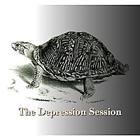 The Depression Session