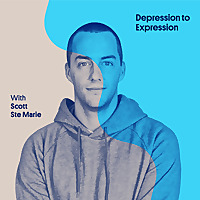 Depression to Expression Podcast