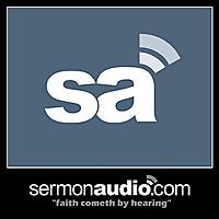 Depression on SermonAudio