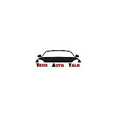 Tech Auto Talk