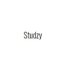 Studzy