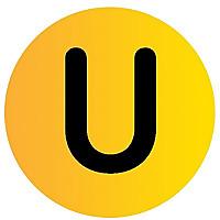 Unionise
