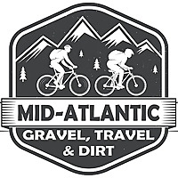 Mid-Atlantic Gravel, Travel & Dirt