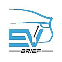 EV Brief