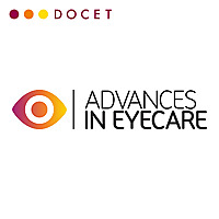 Advances in Eyecare