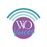 WO Voices