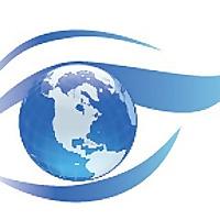Corporate Optometry