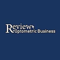 Review of Optometric Business