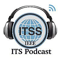Intelligent Transportation Systems Podcast