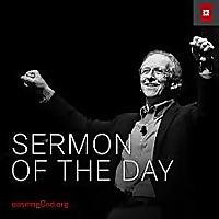 Desiring God | Sermon of the Day