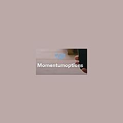 Momentumoptions