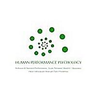 Human Performance Psychology
