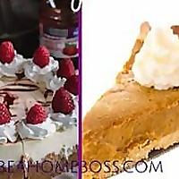 Home Boss | Keto Recipes